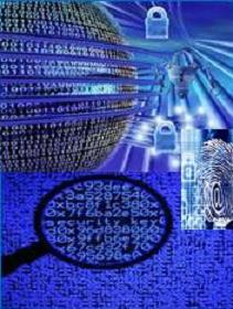 Seguridad en Redes de Comunicación