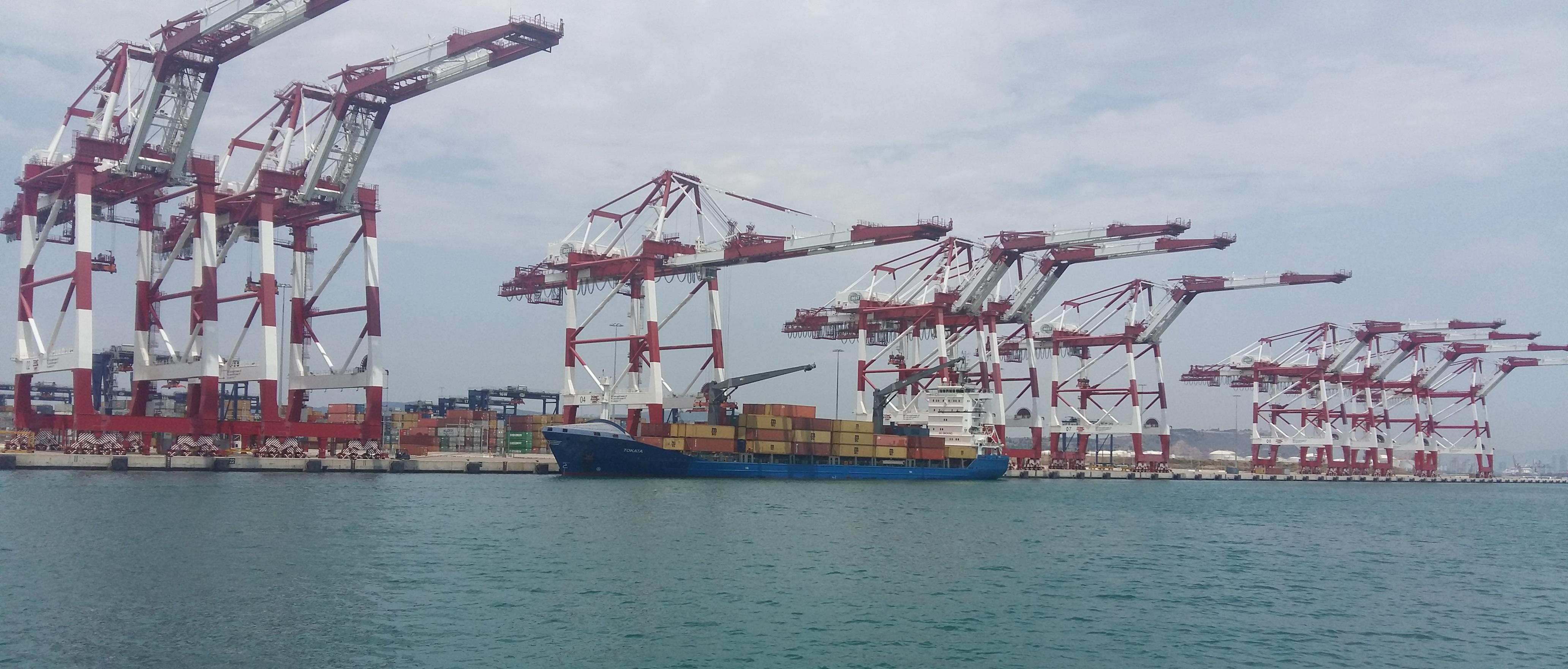 Curso fundamentos de tr fico mar timo for Arquitectura naval e ingenieria maritima