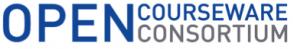 OpenConsortium