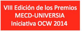 Premios Universia