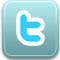 Servicio de Documentación en Twitter